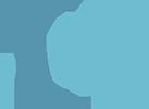 Logotipo Kiap