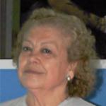 Pilar Rubio Esteban
