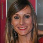 Rebeca Dóniz