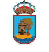 Concello Vigo